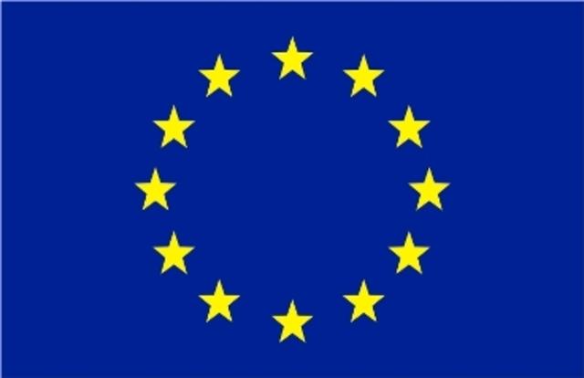 A EAD cresce na Europa