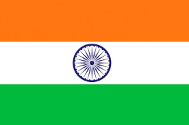 Início EAD na Índia