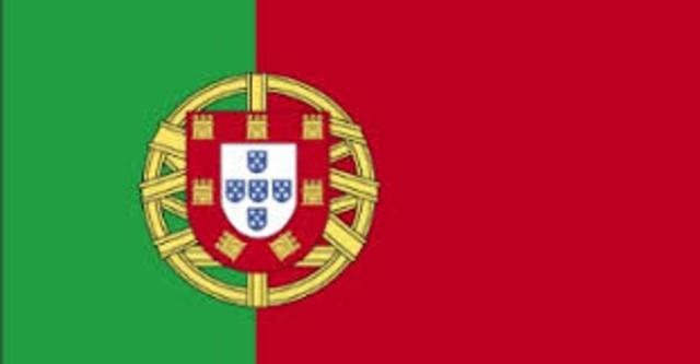 Início da EAD em Portugal