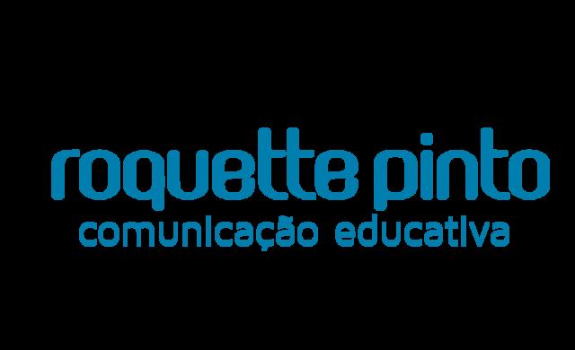 Jornal da Educação - Edição Professor