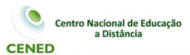 Centro Nacional de Educação a Distância