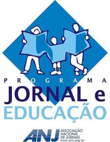Brasil - Criação do programa Jornal da Educação – Edição do Professor