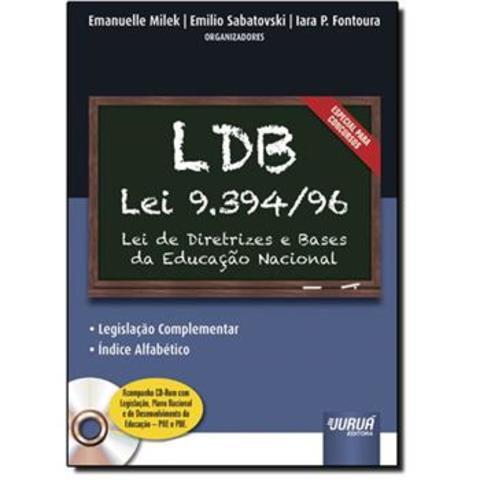 Brasil - Educação a Distância surge oficialmente no Brasil