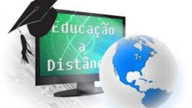 Brasil -  UniRede e CEDERJ