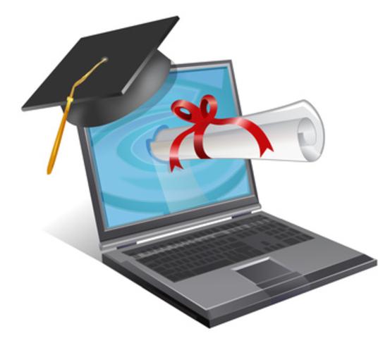 Brasil - programas da EAD para Professores