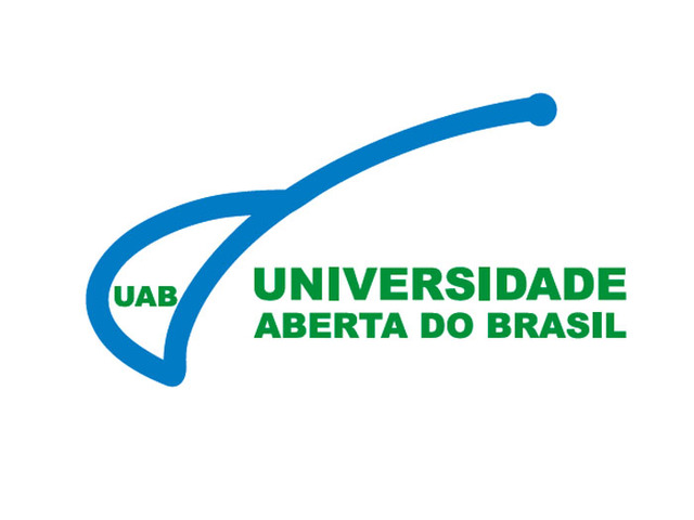 Brasil - Universidade Aberta do Brasil