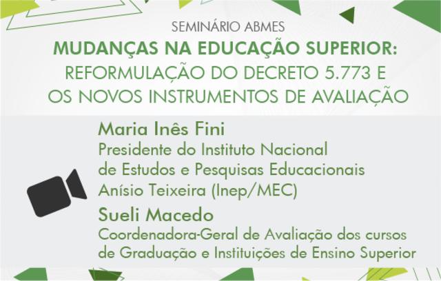 Brasil - Decreto n° 5.773