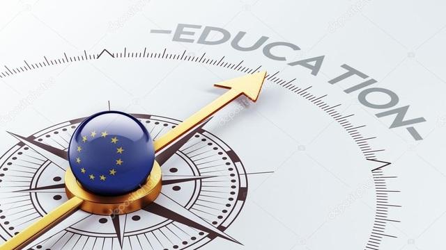 Rede Europeia de Educação a Distância