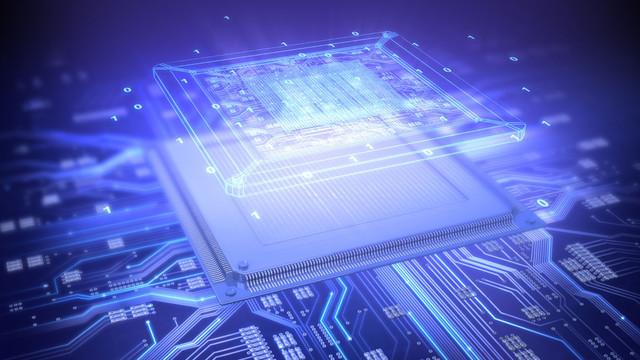 Cable Honduras-Japón TCP-5