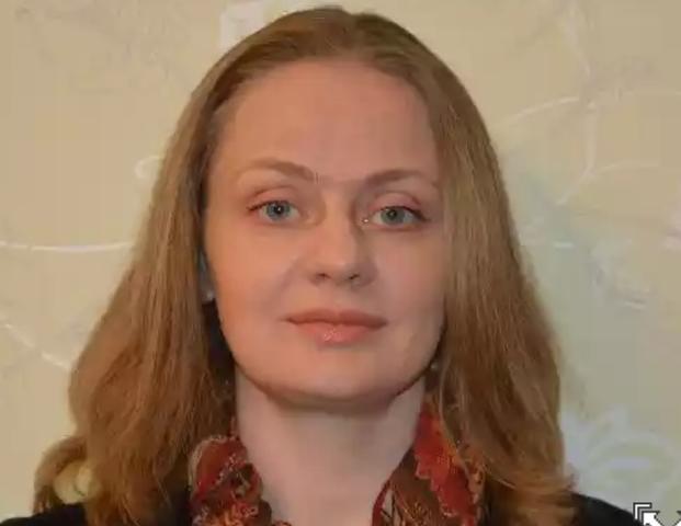 "Kyiv: Panel Discussion ""The Influence of W. Shakespeare on Turkish Culture"" Moderator: PhD. Iryna Prushkovska"