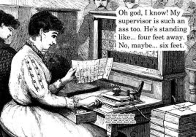 Teleagraph like he Telephone
