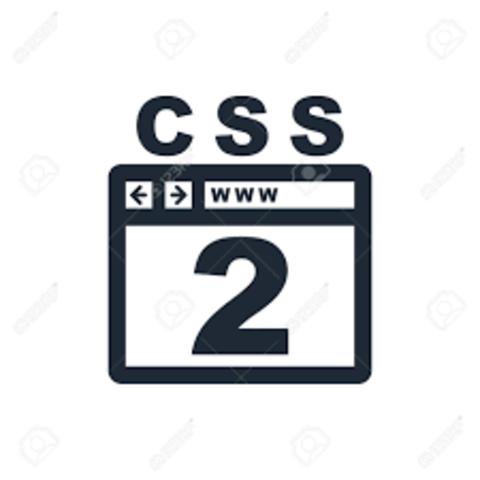 CSS 2