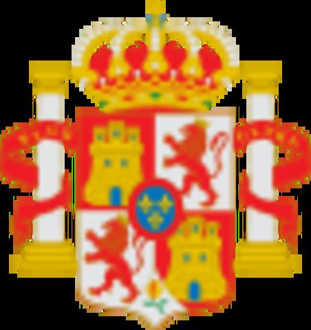Reinado de Isabel II de España