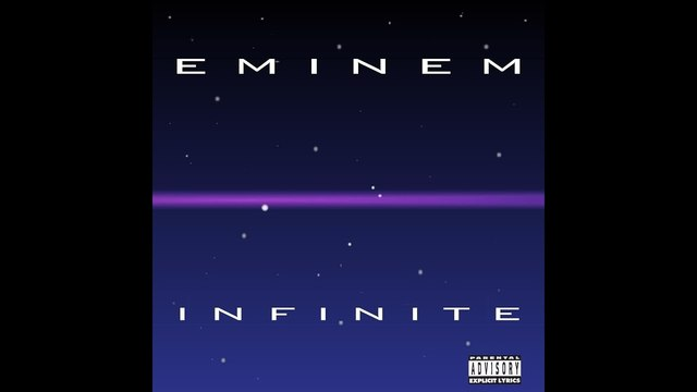 Release of INFINITE (the first album)