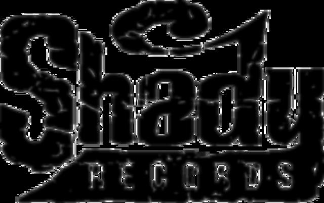 Shady Records Foundation