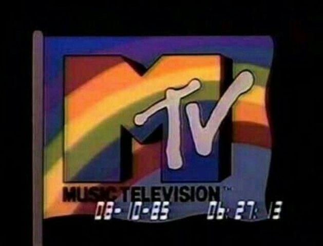 MTV. QUIERO MI MTV