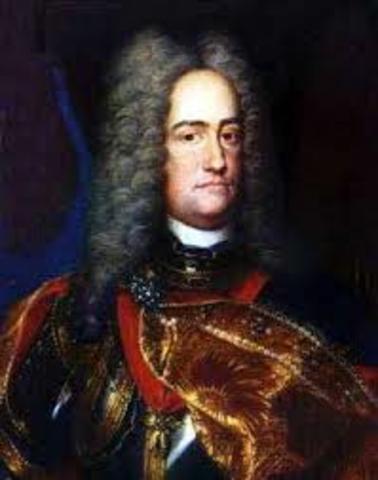 Karlos Austria Alemaniako enperadorea hautatu zuen