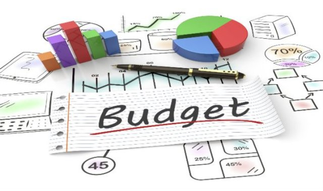 Single -Budget / Saving / Banking
