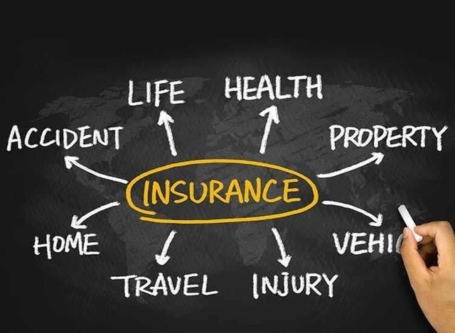 Single -Loans / Insurance