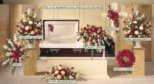 Emily's death