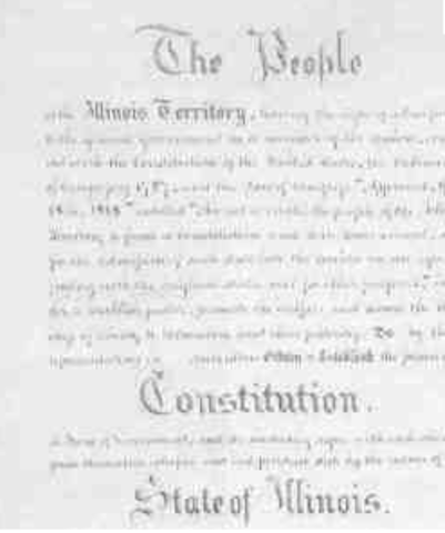 Massachusetts adopts first constitution drafted in convention and ratified by popular vote