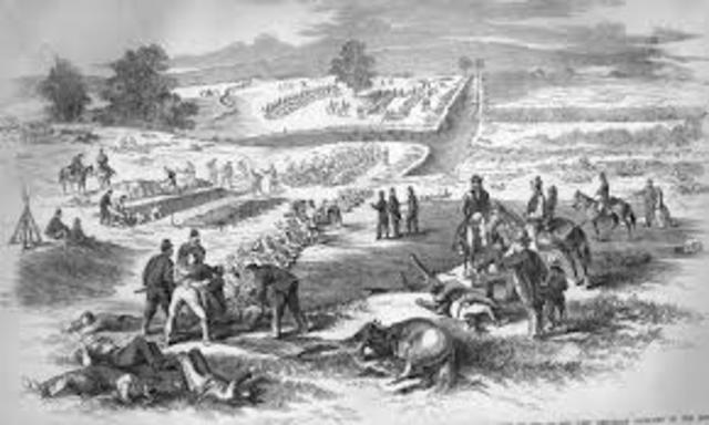 Bloodiest Day (Antietam)