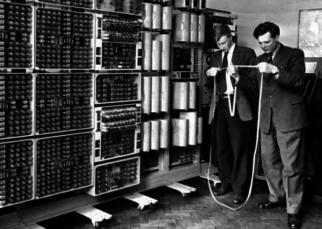 Asociación de inspección técnica