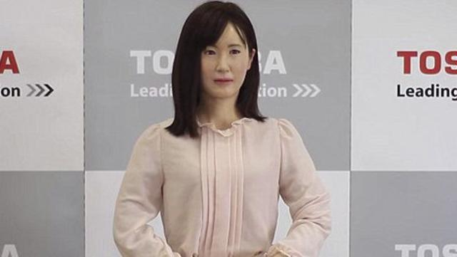 Aiko Chihira