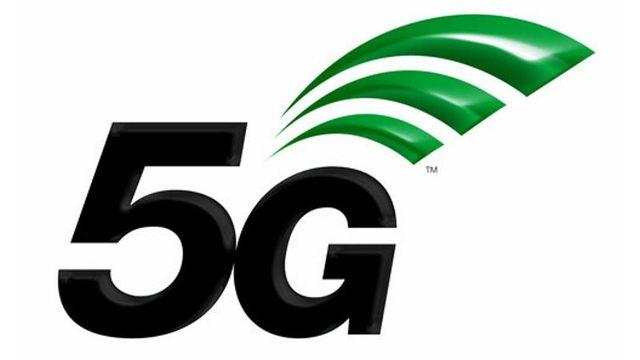 La conectividad 5G