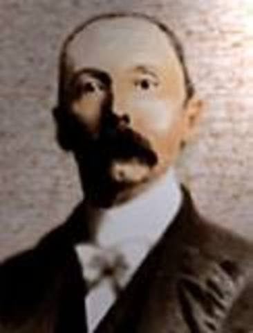 presidente Jorge Marcelo Holguín Mallarino