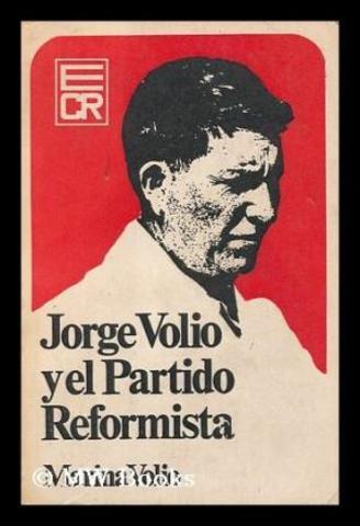 Fundación del Partido Reformista