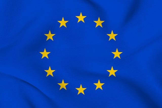 España consigue acceder a la Comunidad Económica Europea
