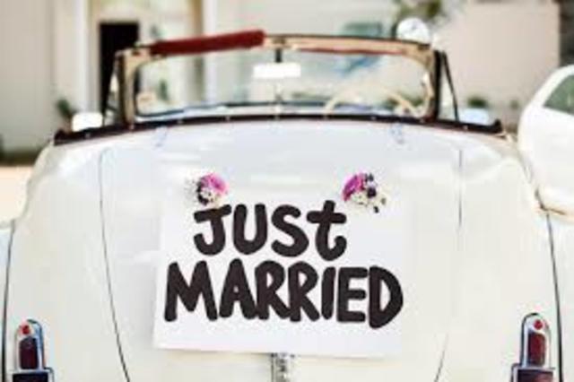 Married - Loans / Insurance
