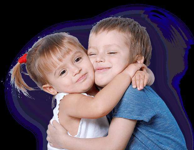 Raising children - Credit cards / Investing
