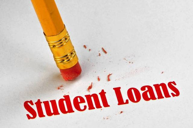Raising children - Loans / Insurance