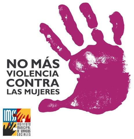 Se aprobaron las Medidas de Protección Integral contra la Violencia de Género.