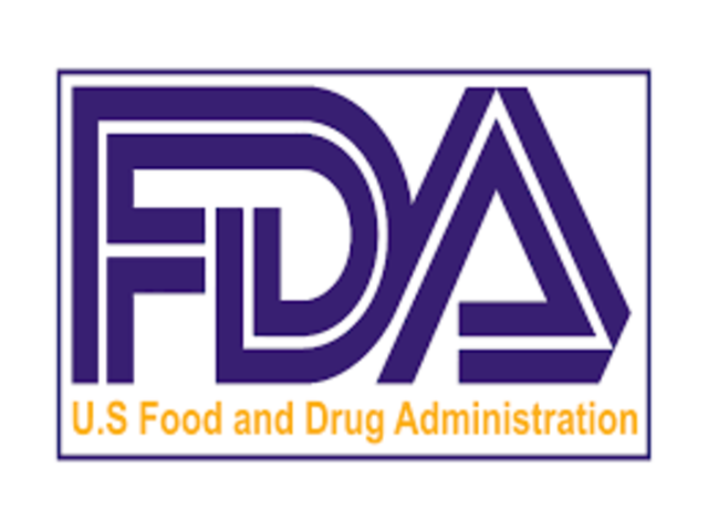 FDA Issues a Warning About Self-Administration of Gene Therapy