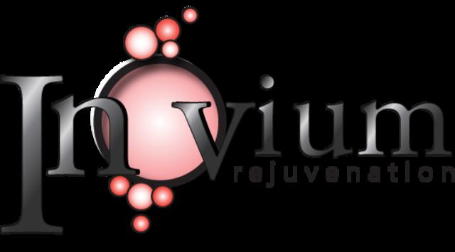 Aaron Traywick joins fertility service 'Inovium Rejuvenation'