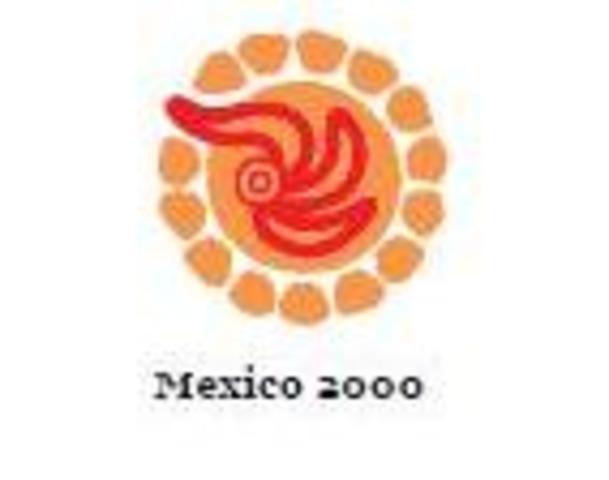 DECLARACION MINISTERIAL DE MEXICO