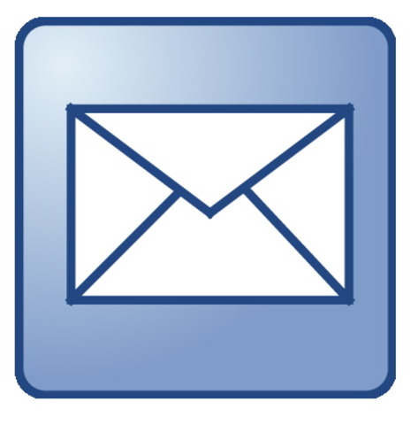 75% of all networking traffic is E-mail