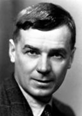 Hermann Standinger