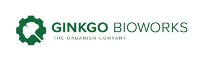 Ginkgo Bioworks is Founded by Jason Kelly and Tom Knight