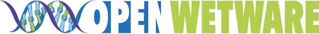 "Jason Kelly Creates ""OpenWetWare"""