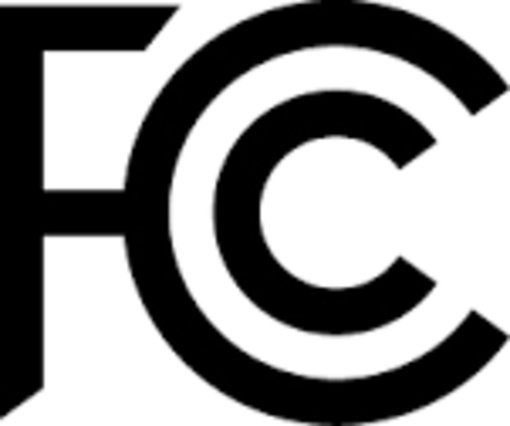 FCC Founded