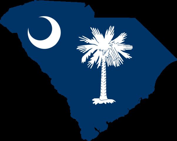 South Carolina Reps Leave
