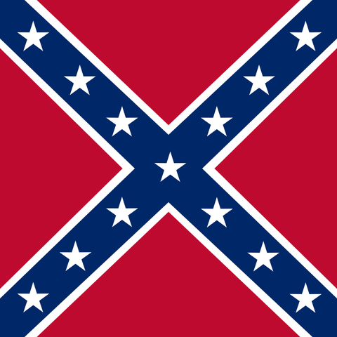 Georgia wants more southern states