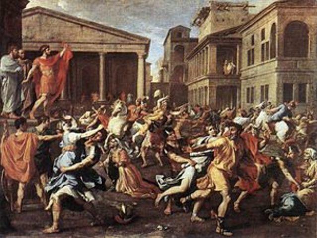 Rebelión de Grecia