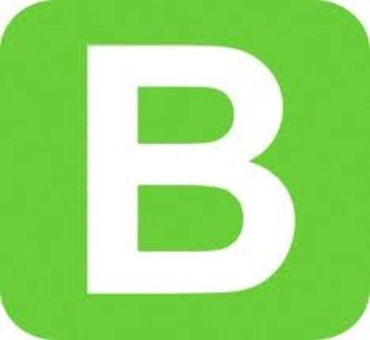 Lenguaje de Programación B
