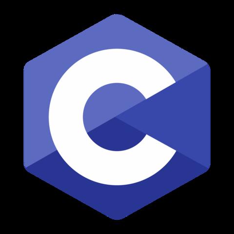 """Lenguaje de Programación """"C"""""""
