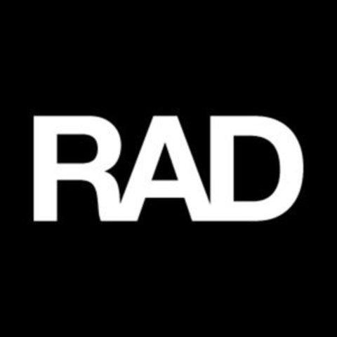 """Lenguajes de """"aplicaciones de desarrollo rápido"""" (RAD),"""